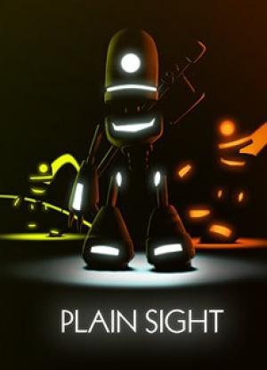 buy Plain Sight cd key for pc platform
