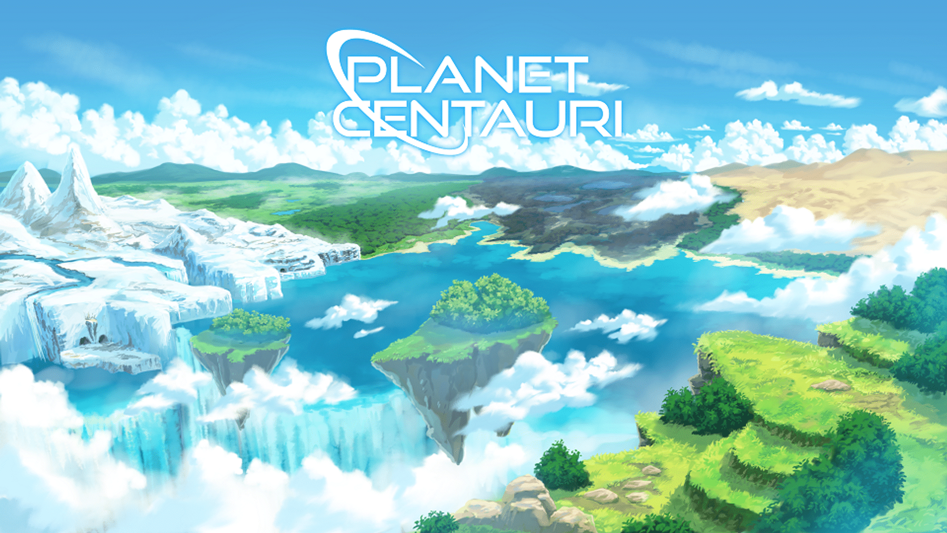 buy Planet Centauri cd key for pc platform