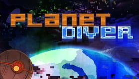 compare Planet Diver CD key prices