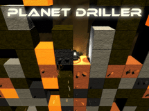 compare Planet Driller CD key prices