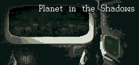 compare Planet in the Shadows CD key prices