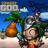 compare Pocket God vs Desert Ashes CD key prices