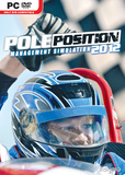 compare Pole Position 2012 CD key prices