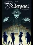 compare Poltergeist: A Pixelated Horror CD key prices