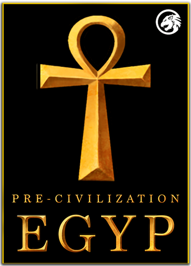 buy Pre-Civilization Egypt cd key for pc platform