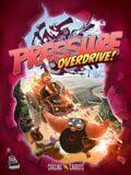 compare Pressure Overdrive CD key prices