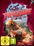 compare Pressure CD key prices