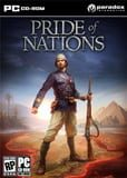 compare Pride of Nations CD key prices