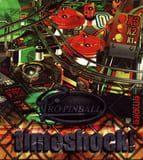 compare Pro Pinball: Timeshock! CD key prices