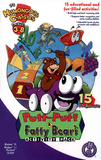 compare Putt-Putt and Fatty Bear's Activity Pack CD key prices