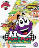 compare Putt-Putt Enters The Race CD key prices