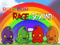 compare Rainbow Rage Squad CD key prices