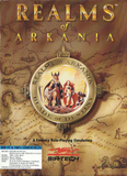 compare Realms of Arkania: Blade of Destiny CD key prices