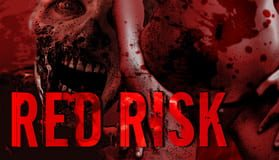 compare Red Risk CD key prices