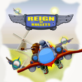 compare Reign of Bullets CD key prices