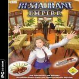 compare Restaurant Empire CD key prices