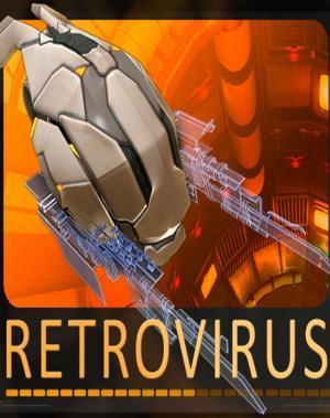 buy Retrovirus cd key for pc platform