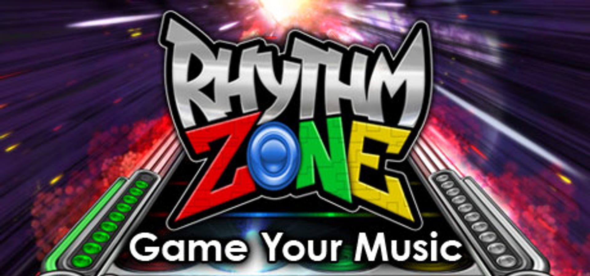buy Rhythm Zone cd key for pc platform