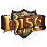 compare Rise: Battle Lines CD key prices
