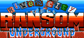 compare River City Ransom: Underground CD key prices