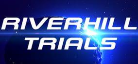 compare Riverhill Trials CD key prices