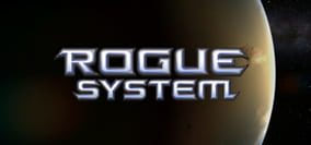 compare Rogue System CD key prices