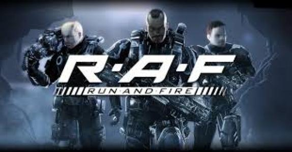 buy Run and Fire cd key for pc platform