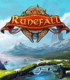 compare Runefall CD key prices