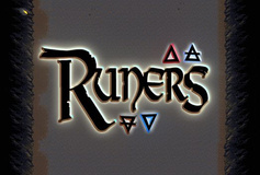 compare Runers CD key prices