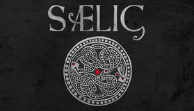 compare SAELIG CD key prices