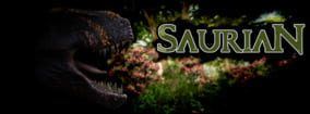 compare Saurian CD key prices
