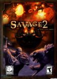 compare Savage 2: A Tortured Soul CD key prices