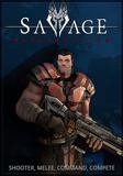 compare Savage: Resurrection CD key prices