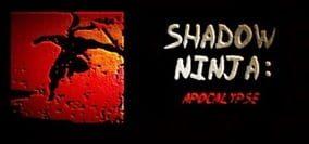 compare Shadow Ninja: Apocalypse CD key prices