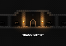 compare Shadowcrypt CD key prices