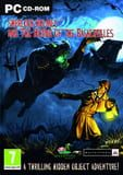 compare Sherlock Holmes and The Hound of The Baskervilles CD key prices