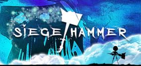 compare Siege Hammer CD key prices