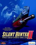 compare Silent Hunter II CD key prices