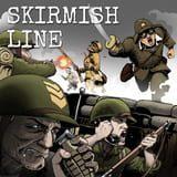 compare Skirmish Line CD key prices