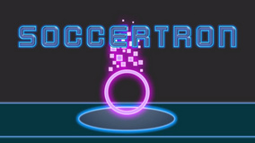 compare Soccertron CD key prices