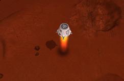 compare Sol 0: Mars Colonization CD key prices