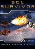 compare Sol Survivor CD key prices