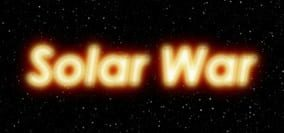 compare Solar War CD key prices
