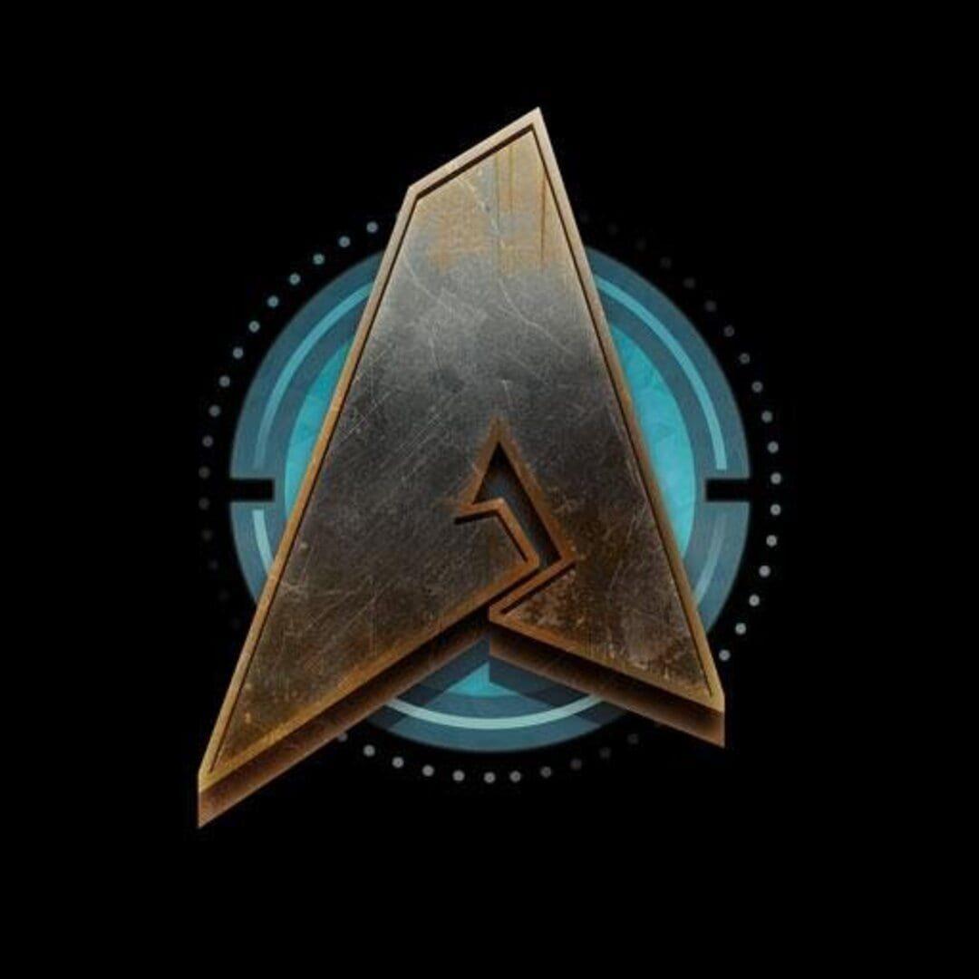 buy Space Rift cd key for pc platform