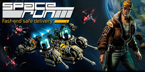 compare Space Run: Fast and Safe Delivery CD key prices