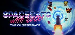 compare Spacecats with Lasers CD key prices