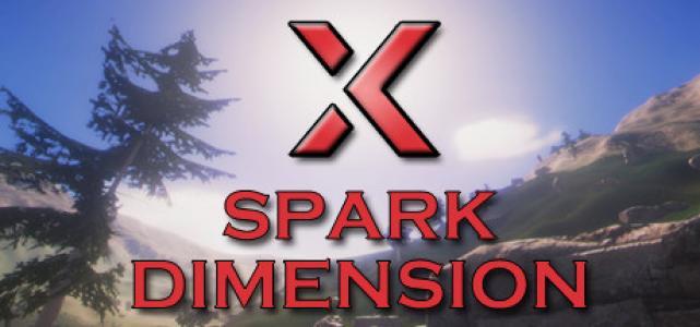 buy Spark Dimension cd key for pc platform