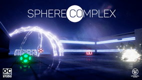 compare Sphere Complex CD key prices