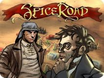 compare Spice Road CD key prices