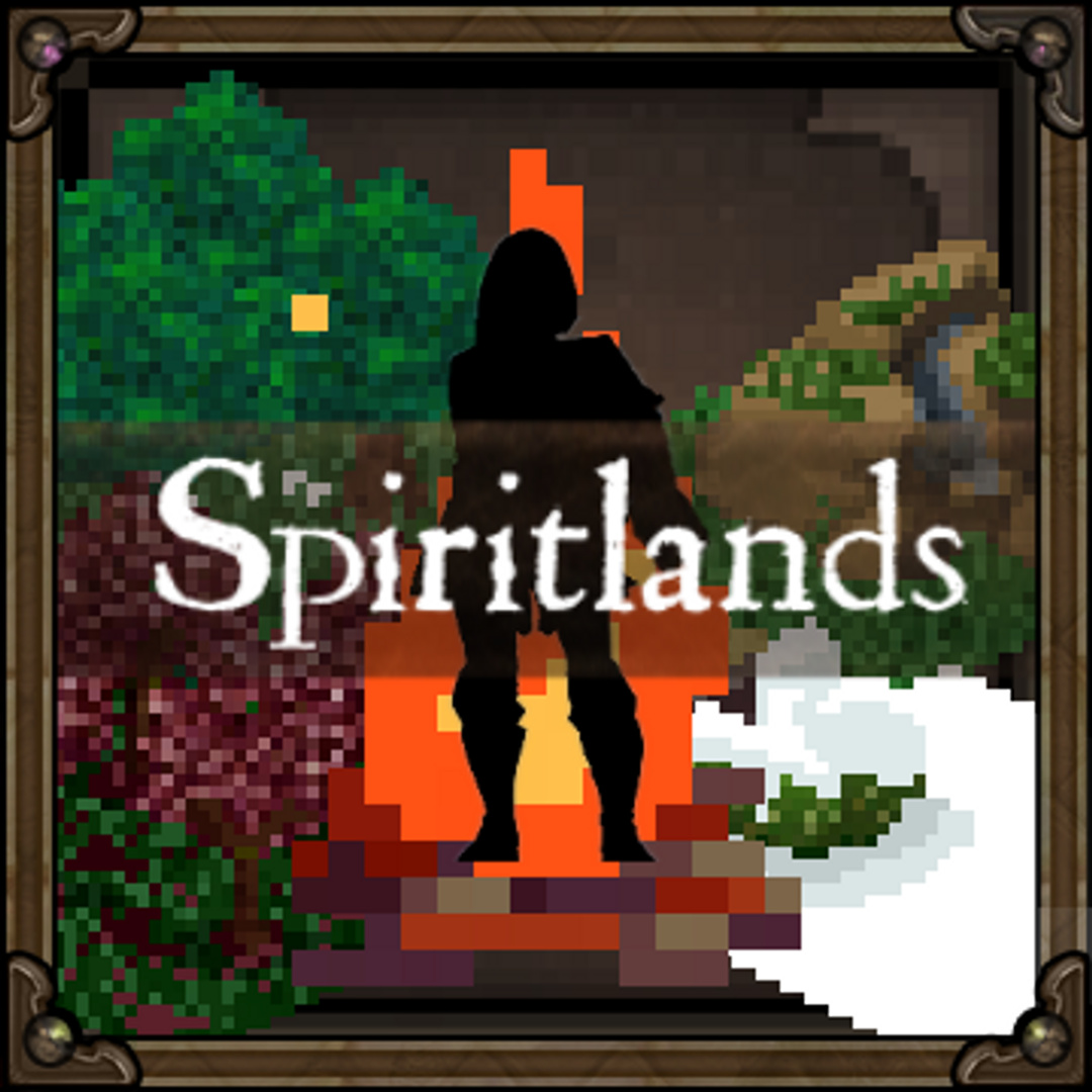 buy Spiritlands cd key for pc platform